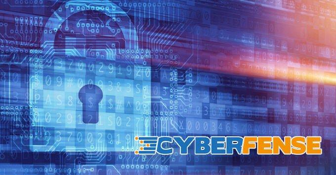 CyberFence